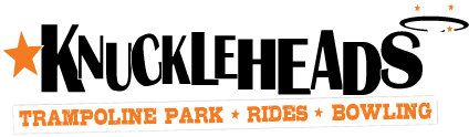 Knuckleheads wisconsin dells coupons